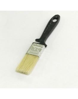 Кисть малярная флейцевая ProfiPaints Econom , 25 мм
