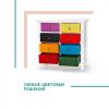 Краска для мебели (1)