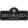 Декоративное покрытие DECORAZZA (39)
