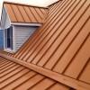 Краска для крыши (5)