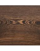 Масло для дерева Drewnochron PPG 0, 75л Палисандр