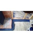 Армирующая лента для стыков и углов 12,5 м