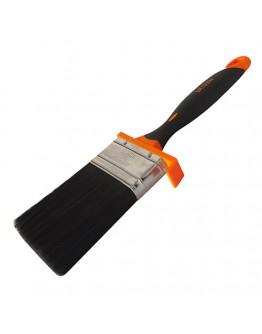 Кисть флейцевая Vaiven Rendix трёхкомпонентная 40мм