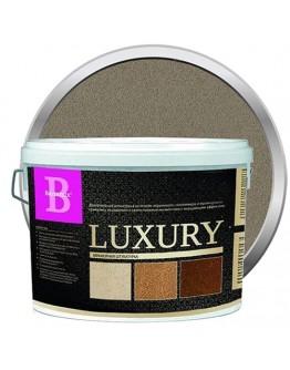 Декоративное покрытие BAYRAMIX LUXURY L1000 20кг