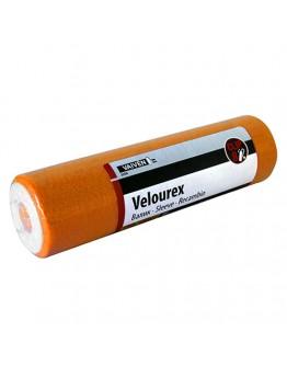 Валик VAIVEN Velourex 220/8мм
