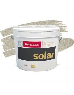Декоративное покрытие BAYRAMIX MULTICOLOR MC232 10кг