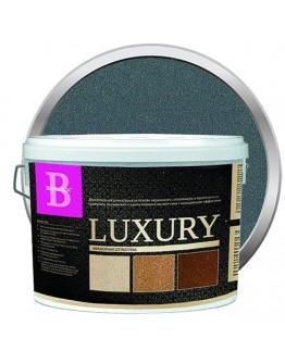 Декоративное покрытие BAYRAMIX LUXURY L1400 20кг