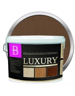 Декоративное покрытие BAYRAMIX LUXURY L100 20кг