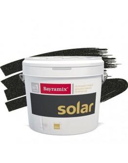 Декоративное покрытие Bayramix Solar S246 12 кг