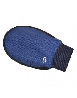 Перчатка для шлифования VAIVEN Manovel + 3 насадки
