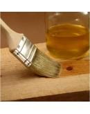 Льняное масло для дерева Aliejus Medenai  0, 9 л.