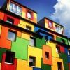Краска для фасадов (22)