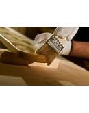 Масло для мебели из дерева Aqua Oil  0, 9 л, Прозрачный