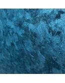 CAP Arreghini CALIPSO CHIC  декоративный материал с песочным перламутровым эффектом 1л