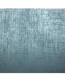CAP Arreghini LAND SILVER  серебристая декоративная краска для стен с эффектом песка 1л