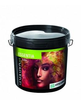 CAP Arreghini ESSENTIA SILVER  декоративная краска шелк 1л